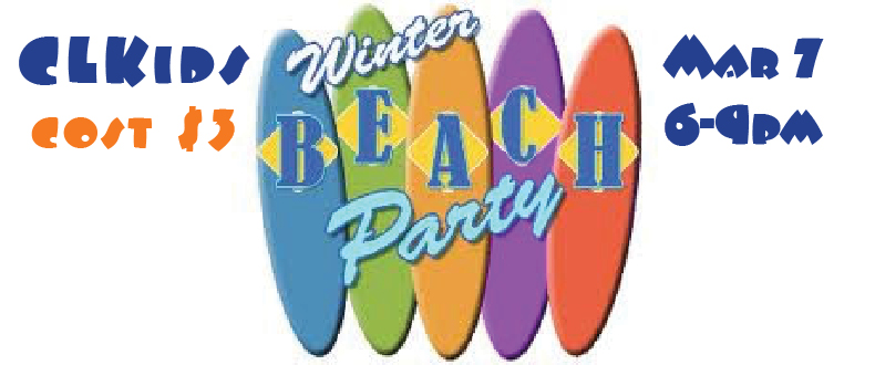 Winter Beach Party Mar 7 web