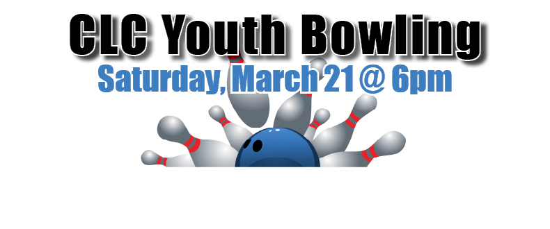 Youth Bowling web 2015