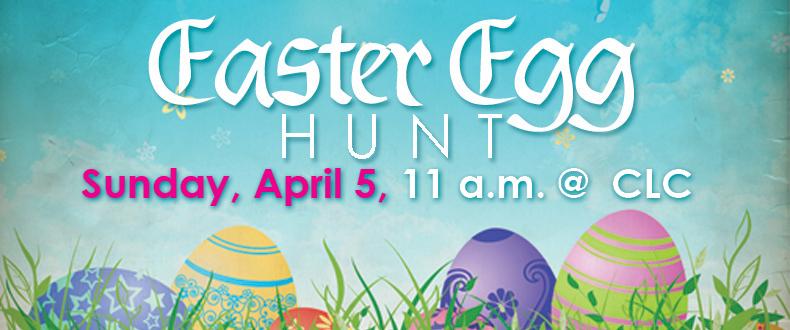 Easter Egg Hunt_web 2015