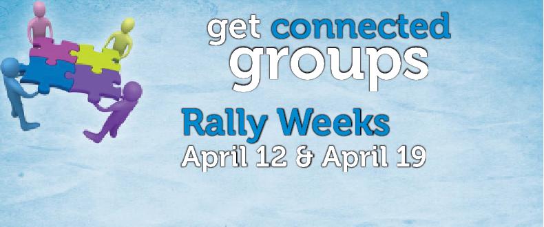 GC Rally Week_web_spring 2015